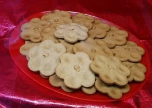 Wolfgang's Pet Stop Cookies1