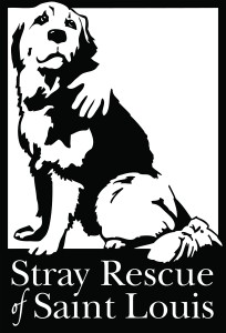 Stray Rescue of St. Louis